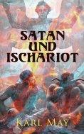 ebook: Satan und Ischariot