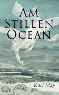 eBook: Am Stillen Ocean