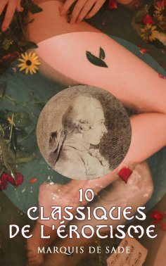 eBook: 10 Classiques de l'érotisme
