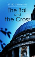 ebook: The Ball and the Cross