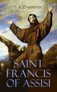 eBook: Saint Francis of Assisi