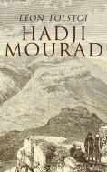 eBook: Hadji Mourad