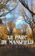 eBook: Le Parc de Mansfield