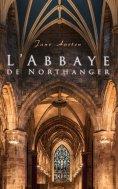 ebook: L'Abbaye de Northanger
