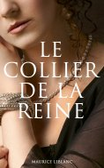 ebook: Le Collier de la Reine