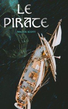 eBook: Le Pirate
