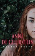 eBook: Anne de Geierstein