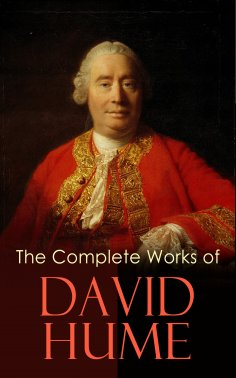 eBook: The Complete Works of David Hume