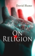 ebook: On Religion