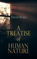 ebook: A Treatise of Human Nature