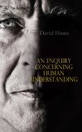 ebook: An Enquiry Concerning Human Understanding