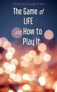 eBook: The Game of Life and How to Play It