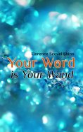 eBook: Your Word is Your Wand