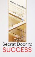 eBook: The Secret Door to Success