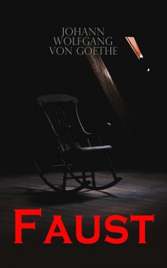 eBook: Faust