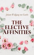 ebook: The Elective Affinities