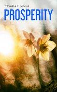 eBook: Prosperity