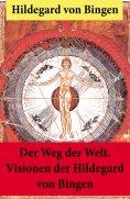 eBook: Der Weg der Welt.