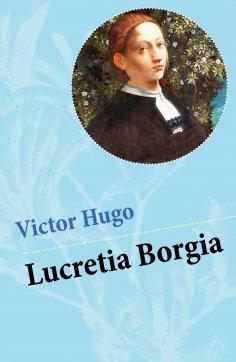 eBook: Lucretia Borgia