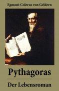ebook: Pythagoras - Der Lebensroman