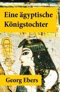 ebook: Eine ägyptische Königstochter