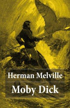 eBook: Moby Dick