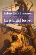 ebook: La isla del tesoro