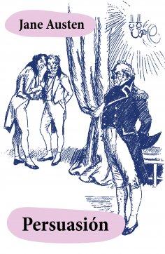 eBook: Persuasión