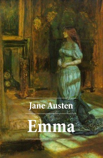 transformation jane austen emma to The amalgamation of emma, written by jane austin in the context of england in 1815, with the movie clueless, directed by amy heckerling and set in the beverly hills context of 1995, results in transformations.