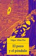 eBook: El pozo y el péndulo