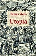 eBook: Utopía
