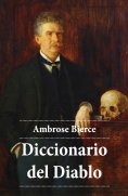 ebook: Diccionario del Diablo