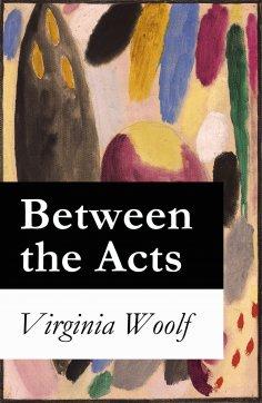 eBook: Between the Acts