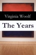 ebook: The Years
