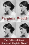 eBook: The Collected Short Stories of Virginia Woolf