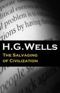 eBook: The Salvaging of Civilization (The original unabridged edition)