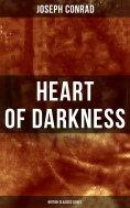 eBook: Heart of Darkness (British Classics Series)