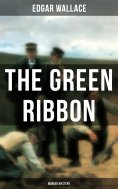 eBook: The Green Ribbon (Murder Mystery)