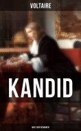 eBook: Kandid (Welt der Gedanken)