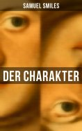 eBook: Der Charakter