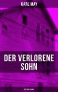 eBook: Der verlorene Sohn (Mystery-Krimi)