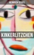 ebook: Kinkerlitzchen