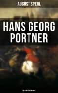 eBook: Hans Georg Portner (Historischer Roman)