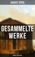 eBook: Gesammelte Werke: Romane & Erzählungen