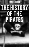 ebook: THE HISTORY OF THE PIRATES