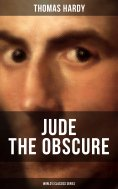 eBook: JUDE THE OBSCURE (World's Classics Series)