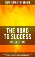eBook: THE ROAD TO SUCCESS COLLECTION