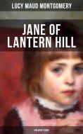 eBook: JANE OF LANTERN HILL (Children's Book)