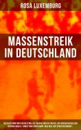 ebook: Massenstreik in Deutschland