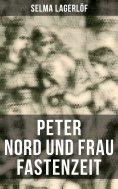 eBook: Peter Nord und Frau Fastenzeit